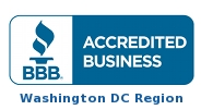 BBB Washington DC Region